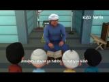 Roqqot Aina - Versi Upin Ipin.mp4
