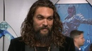 Jason Momoa Reveals Whether or Not He's Ready to Host the Oscars After 'SNL' (Exclusive)