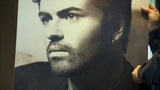 Разные лица. Джордж Майкл The changing face of George Michael (2014)