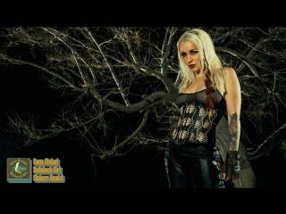 Gwen Stefani - Hollaback Girl (Rakurs Remix)