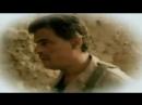 Юрий Шкитун - Афганистан (а мне опять Афган приснился..) ( 480 X 854 ).mp4