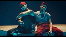 Power Peralta – Dame Ma feat Tommy Boysen - Produced by Latin Bitman Video Oficial