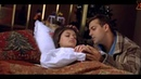 Sun Zara Soniye HD 720p feat Salman Khan Sneha Ullal Sonu Nigam Hindi Romentic Song