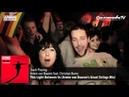 Armin van Buuren feat. Christian Burns - This Light Between Us (Armin's Great Strings Mix)