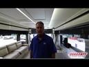 2019 Winnebago Horizon 40 A Class A Luxury Diesel Motorhome • Guaranty