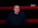 Яков Кедми о Горбачёве