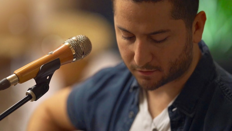 Chasing Cars - Snow Patrol (Boyce Avenue acoustic cover) on Spotify Apple