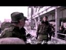 Гиви и Генерал полковник армии РФ