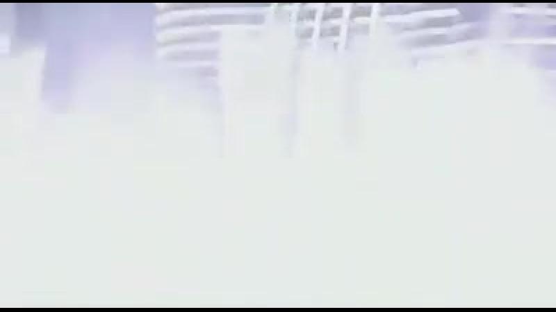 Эмираты