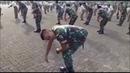 Солдат взорвал интернет ..Танцует Alya Nairi Буй буй . Спасибо за лайк