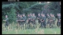 The Russian Army's Secret Training · coub, коуб