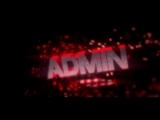 интро для Admin Admin.mp4
