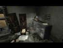 [BlackSilverUFA] Преступление и наказание [Silent Hill - Alchemilla] ФИНАЛ