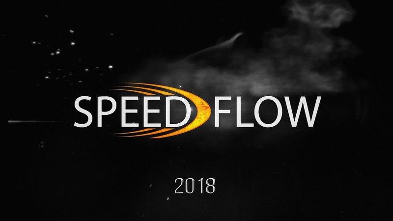 Speed FLOW НОВЫЙ ПРОЕКТ 2018 ! МЕГА Маркетинг ! МАШИНА ПЕРЕЛИВОВ