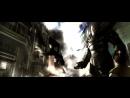 Продолжаем ретро вечер Resident Evil 3 Nemesis