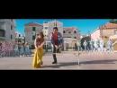 Sundari Full Video Song ¦¦ Chiranjeevi ¦¦ Kajal Aggarwal ¦¦ V V Vinayak ¦¦ Rockstar DSP