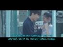 [MV]_Standing_Egg(스탠딩_에그)Have_You_Ever_Had_Heart_Broken