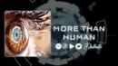 Andromida - More Than Human EP (FULL ALBUM STREAM) Djent 2019 / Progressive Metal