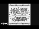 Ray LaMontagne And The Pariah Dogs - Beg Steal or Borrow Audio