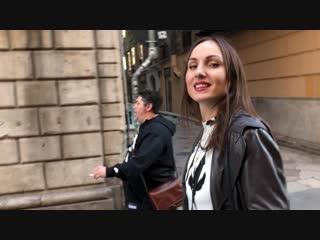 Съемки в Палермо с Олегом Мльцевым 📸 🎥 🇮🇹 В работе Voigtlander Bessa L