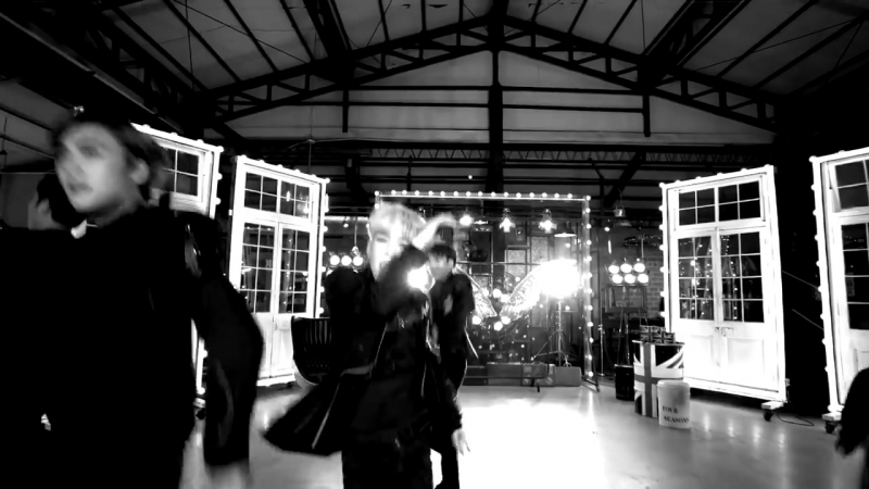 [MV] 영화저럼 Like a movie - Twillight