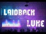Laidback Luke - BBC Essential Mix - COMPLETE SET