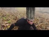 Marietta Ways - Не вдпускаю (Official Music Video)