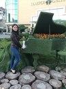 Лилия Сокиркина фото #15
