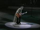 The Rolling Stones Philadelphia, PA 10121997 Veterans Stadium COMPLETE SHOW Part 1