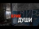 Крик души и с болью в сердце. Мнение народа о власти на Руси