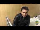 В Подмосковье полицейскими задержан мужчина, у которого изъято более 180 свертков с героином