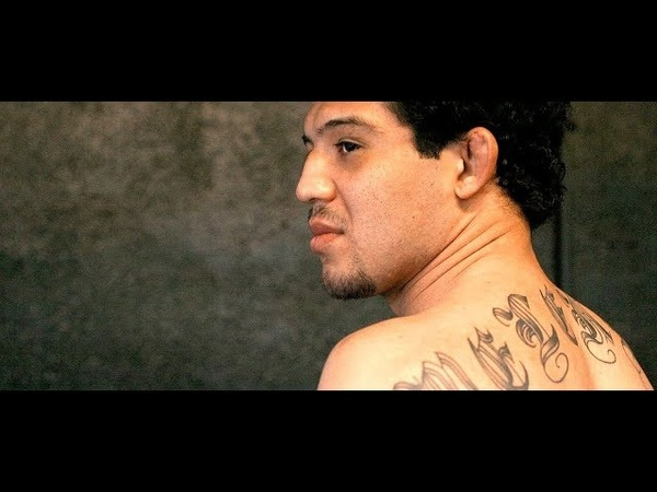 "GILBERT ""EL NINO"" MELENDEZ HIGHLIGHTS 2018 HD 1080p BEST MOMENTS KO gilbert ""el nino"" melendez highlights 2018 hd 1080p best mom"