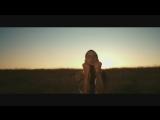Eminem ft. Rihanna - Love The Way You Lie - 1080HD - VKlipe.com .mp4