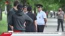 Во Владикавказе проходит суд двух военнослужащих