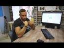 LESH Дизайн проекты интерьера дизайнер СПб Не делайте ремонт пока не посмотрите это видео LESH дизайн интерьера