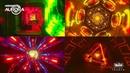Nitrous Oxide - Together (Vigel Remix) [Midnight Aurora]