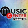 Music Center - Уроки музыки в Подольске