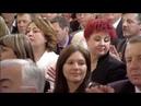 18 Марта 2014 ★ Историческое ОБРАЩЕНИЕ ПУТИНА К Крымчанам и ко всем остальным РУССКИМ ЛЮДЯМ