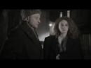 Любка 2009 - 3 серия - мелодрама, драма