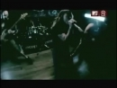 Otep - Blood Pigs (Official Video)
