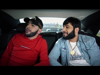 Dj Davo ft. Ara Hovhannisyan - Balaya (www.mp3erger.ru) 2018