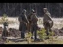 Военный Фильм ¤ ПРОНИКНУТЬ В РЕЙХ ¤ Русские Военные Фильмы сериалы про войну НОВИНКИ 2017