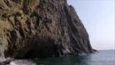Какой сайт отдых в Крыму без посредников в Феодосии