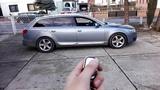 Audi allroad a6 c6 4f - dropbox