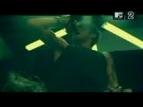 Lamb Of God - Ruin Official Video