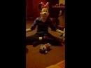 Минни Маус и Микки Маус аниматоры на детский день рождения