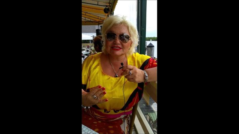 Realtor Valentina SSFLORIDA LIFESTYLE 12018384838
