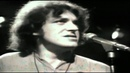 Joe Cocker, The Grease Band - With A Little Help From My Friends (LIVE BBC 1968)