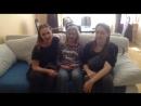 Видеоотзыв о квартире на ул Рубинштейна