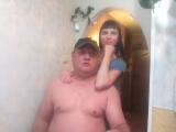 VID_20180704_210616 Вера Ангелина Милана.2018.